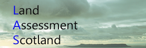 Land Assessment Scotland